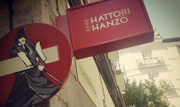 hattori-hanzo-madrid