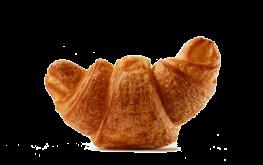 reserva desde nuestra web y este desayuno es gratis | Woohoo hostal Madrid