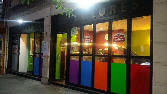 cafeteria-colores-madrid